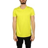 Sportive Polbasic Erkek T-Shirt