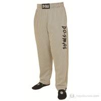 Do-Smai Body & Fitnes Pantolon BP-190