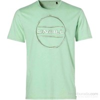 O'neıll Lm Painted Logo Erkek T-Shirt