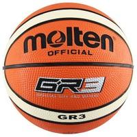 Molten Kauçuk 3 No Basketbol Topu