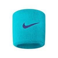 Nike Swoosh Wristbands Gamma Havlu Bileklik N.Nn.04.487