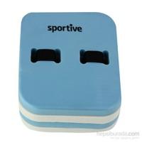 Sportive Floating Belt
