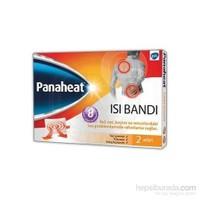 Panaheat Isı Bandı 2'Li