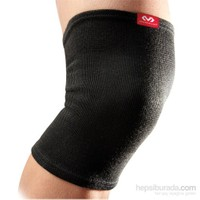Mcdavid Knee 2 Way Elastc Sleeve Diz Destegi 510R