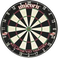 Unicorn 79438 Eclipse Hd Trainer Dart Tahtası