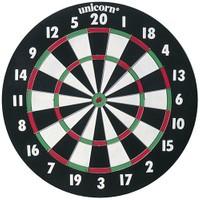 Unicorn 79085 Xl Dartboard Dart Tahtası