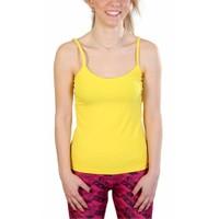 Sportive Supspalet Kadın T-Shirt