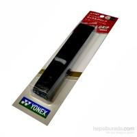 Yonex Ac118t Deri Badminton Raket Gripi