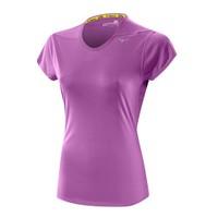 Mizuno J2ga4214-66 Drylite Core Tee T-Shirt