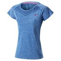 Mizuno J2ga5208-26 Tubular Helix Tee T-Shirt