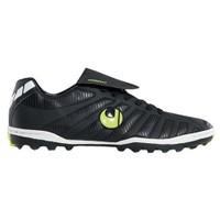 Uhlsport 10201-01 Prince Turf Jr Halısaha Ayakkabısı