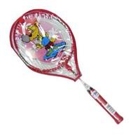 Selex Jr312 Mini Badminton Raketi