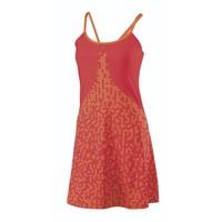 Wilson Solana Strappy Dress Kadın Tenis Elbisesi
