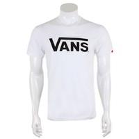 Vans Vnvgggyb2 Classic T-Shirt