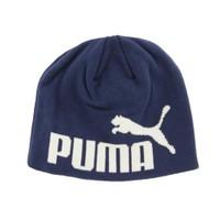 Puma 830128031 No1 Logo Beanie Erkek Bere