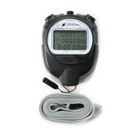 Sportive Js-606 50 Hafızalı Kronometre