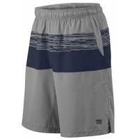 Wilson Specialist Cool Grey Short Erkek Tenis Kıyafeti