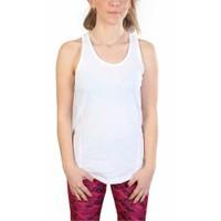 Sportive Supyoglet Kadın T-Shirt