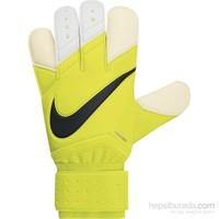 Nike Gs0279-710 Gk Grip 3 Kaleci Eldiveni + Çantası