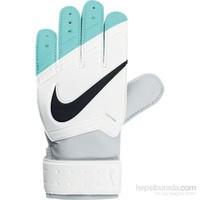 Nike Gs0283-130 Gk Grip Jr Kaleci Eldiveni