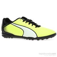Puma Adreno Tt Jr Halı Saha Ayakkabısı 10345203