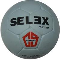 Selex H3 Kauçuk 3 No Hentbol Topu