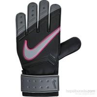 Nike Gs0284-010 Gk Jr Match Kaleci Eldiveni