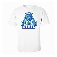 Starter Georgia State T-Shirt