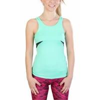 Sportive Poletpa Kadın T-Shirt