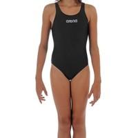 Arena 23701-55 Malteks Çocuk Yüzücü Mayosu