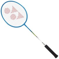Yonex Gr340 Çelik Badminton Raketi