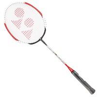 Yonex B 4000 Alüminyum Badminton Raketi