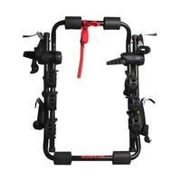 Xbyc 102 Bisiklet Taşıyıcı 3 Lü
