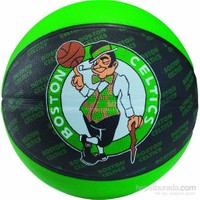 Spalding Basketbol Topu NBA Team Celtics N:7 Rbr (73-935Z)