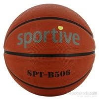 Sportive Bounce Basketbol Topu