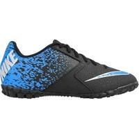 Nike 826488 040 Bombax Tf Çocuk Halı Saha Ayakkabısı