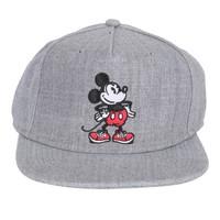 Vans V2uch9y Hardal Erkek Şapka
