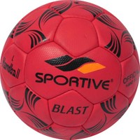 Sportive Blast Hentbol Topu