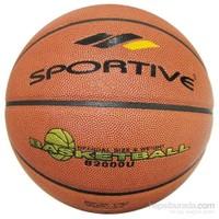Sportive Ssb4000 Deri 7 No Basketbol Topu