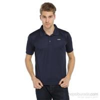 Sportive Lucky Erkek Polo Yaka T-Shirt