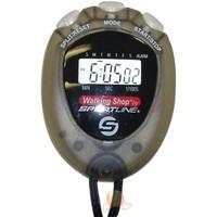 Sportline 2832 Kronometre 1SLAKSW2832