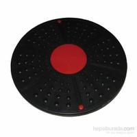Selex Bb400 Denge Tahtası-Balance Board