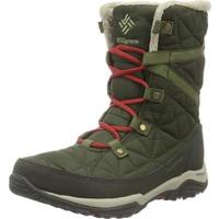 Columbia Omni-Heat Kadın Ayakkabı BL1743-383