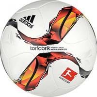Adidas DFL Glider Futbol Topu S90205
