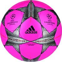 Adidas Capitano Futbol Topu S90227