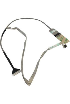 Lenovo G560 G565 Z560 Z565 Lcd Kablo Dc02000zı10 Data Kablosu