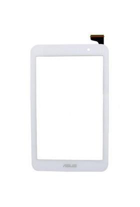 Asus Me176 K013 7 İnç Tablet Dokunmatik Ekran