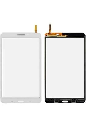 Samsung Tab 4 Sm-T330 8 İnç Dokunmatik Ekran