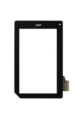 Acer Iconia Tab B1-A71 7 İnç Dokunmatik Ekran