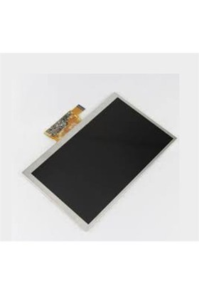 Samsung Tab 3 T110 T111 7 İnç Lcd Ekran